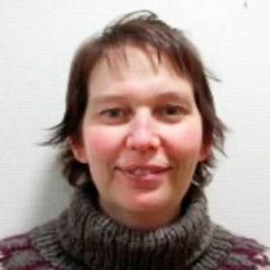 Marianne Mikarlsen
