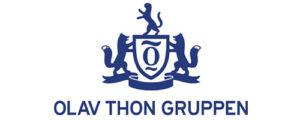 Olav Thon-gruppen