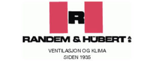 Randem & Hubert AS